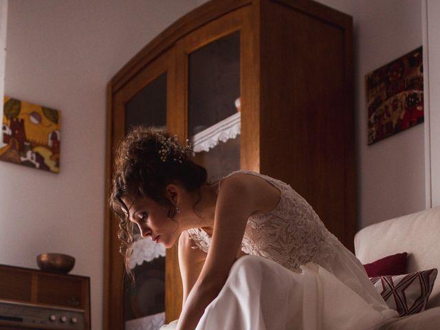 Il matrimonio di Joseph e Ilaria a Bolzano-Bozen, Bolzano 18