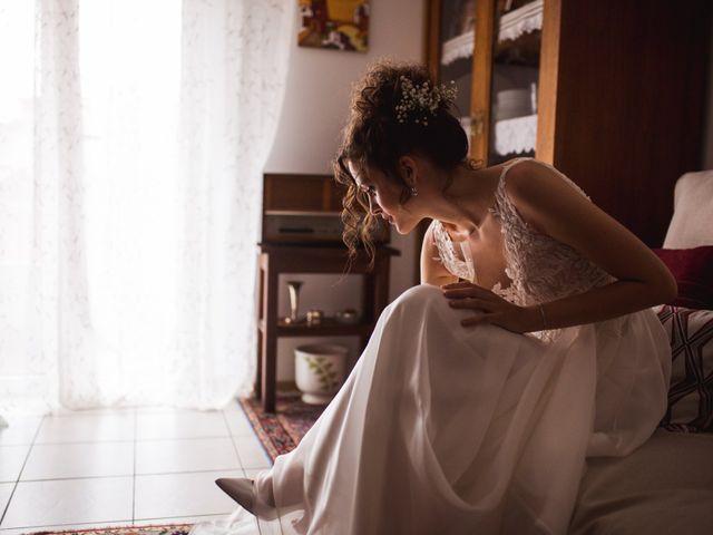 Il matrimonio di Joseph e Ilaria a Bolzano-Bozen, Bolzano 19