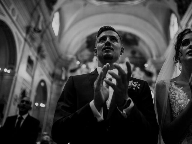 Il matrimonio di Joseph e Ilaria a Bolzano-Bozen, Bolzano 25