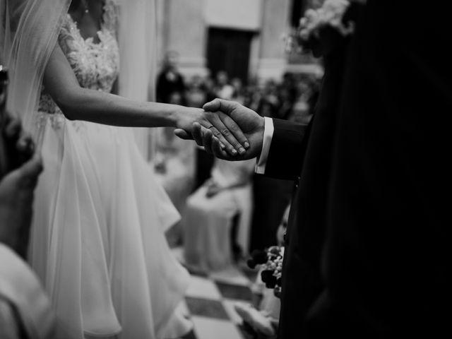 Il matrimonio di Joseph e Ilaria a Bolzano-Bozen, Bolzano 26
