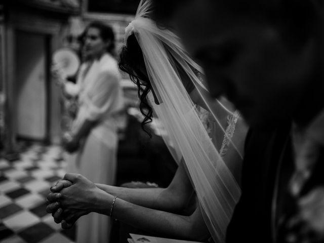 Il matrimonio di Joseph e Ilaria a Bolzano-Bozen, Bolzano 27