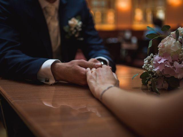 Il matrimonio di Joseph e Ilaria a Bolzano-Bozen, Bolzano 29