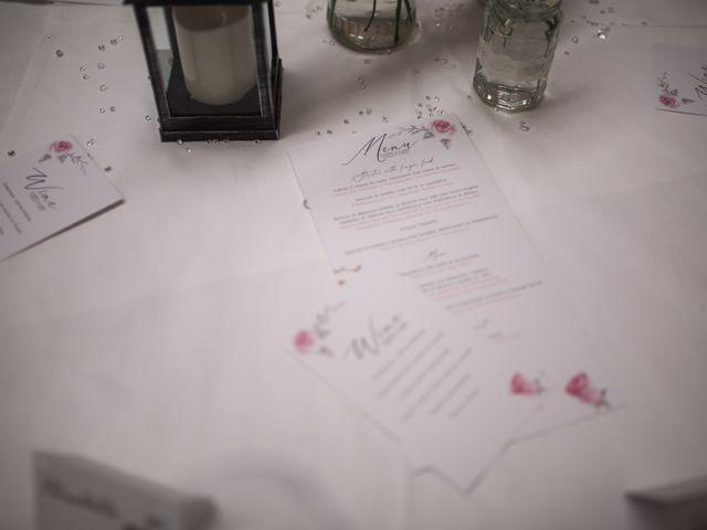 Il matrimonio di Joseph e Ilaria a Bolzano-Bozen, Bolzano 33