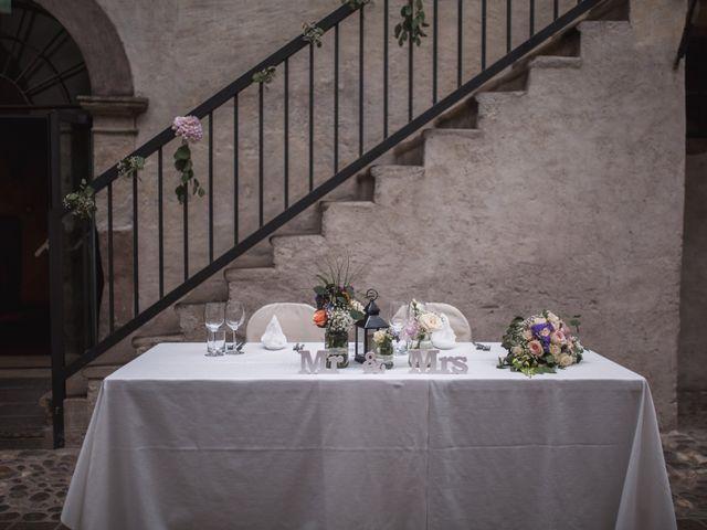 Il matrimonio di Joseph e Ilaria a Bolzano-Bozen, Bolzano 35