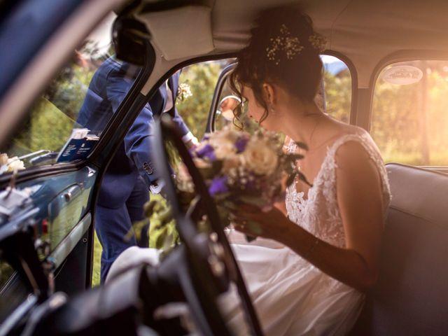 Il matrimonio di Joseph e Ilaria a Bolzano-Bozen, Bolzano 46