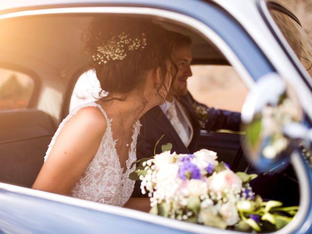 Il matrimonio di Joseph e Ilaria a Bolzano-Bozen, Bolzano 49