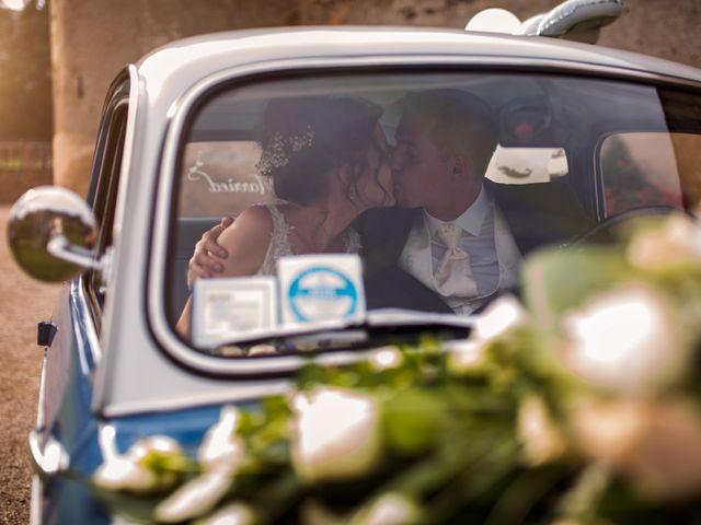 Il matrimonio di Joseph e Ilaria a Bolzano-Bozen, Bolzano 53