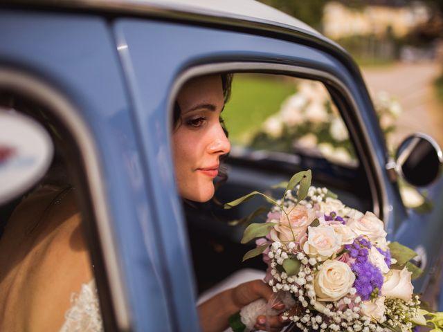 Il matrimonio di Joseph e Ilaria a Bolzano-Bozen, Bolzano 56