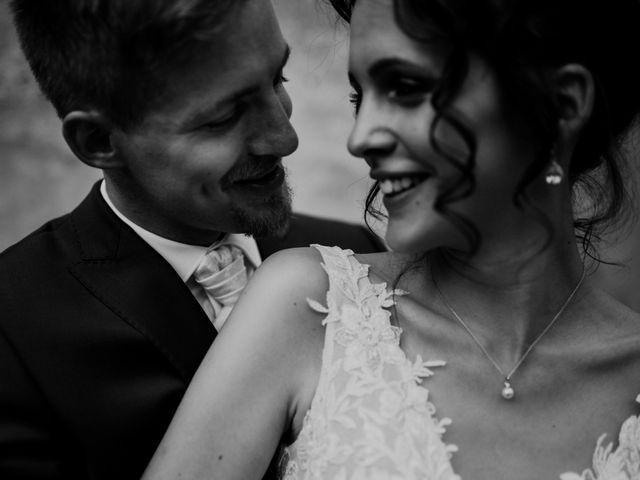 Il matrimonio di Joseph e Ilaria a Bolzano-Bozen, Bolzano 61