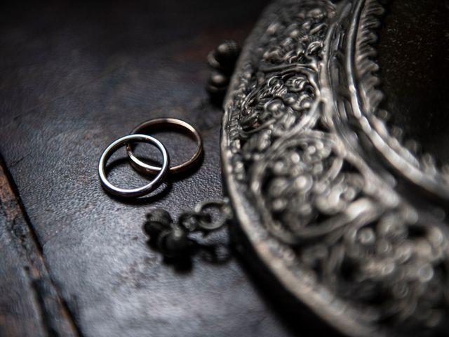 Il matrimonio di Giuseppe e Ilaria a Genola, Cuneo 6