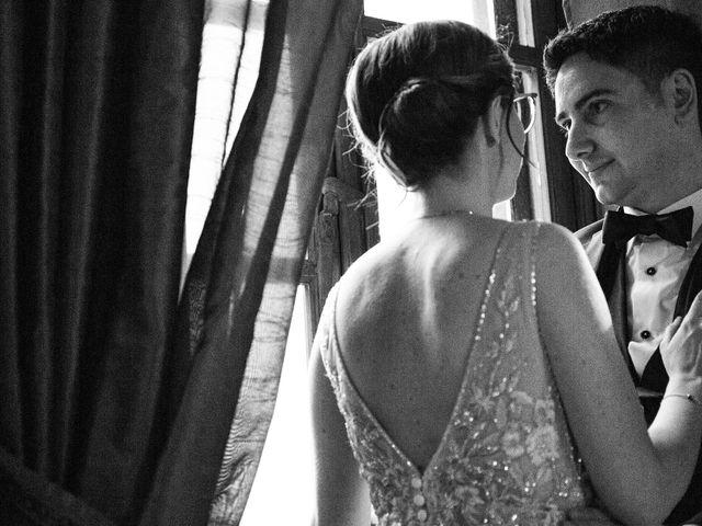 Il matrimonio di Giuseppe e Ilaria a Genola, Cuneo 20
