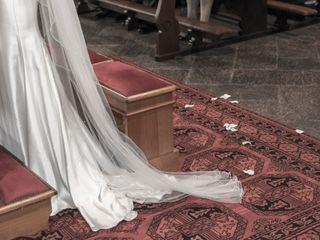 le nozze di Dory e Marco 3