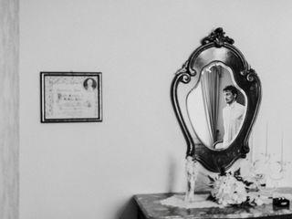 le nozze di Simona e Emanuele 3