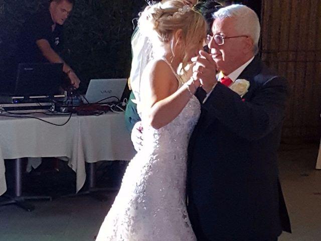 Il matrimonio di Davide e Daniela a Genova, Genova 39
