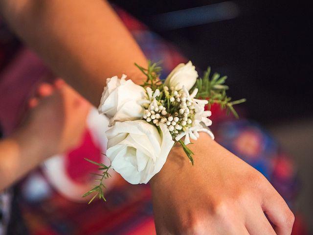Il matrimonio di Michele e Martina a Tolentino, Macerata 7