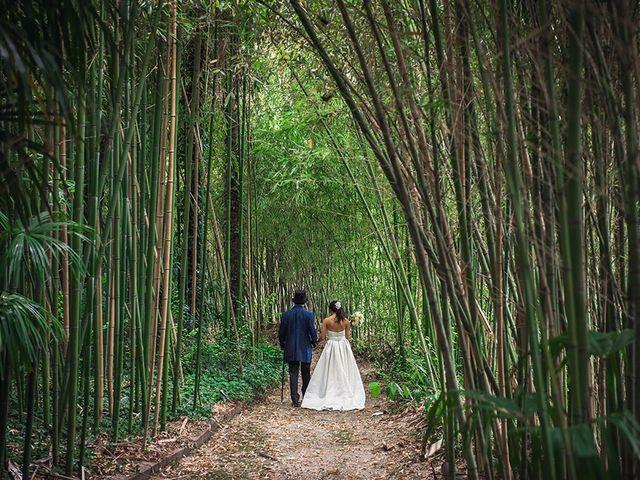 Il matrimonio di Michele e Martina a Tolentino, Macerata 25