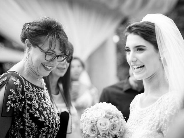 Il matrimonio di Mohammed e Camille a Cerveteri, Roma 30