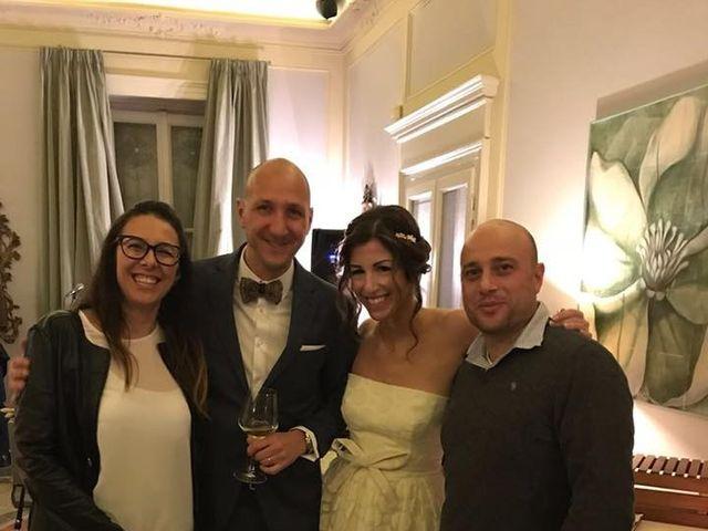 Il matrimonio di Stefano e Catherine a Bergamo, Bergamo 6