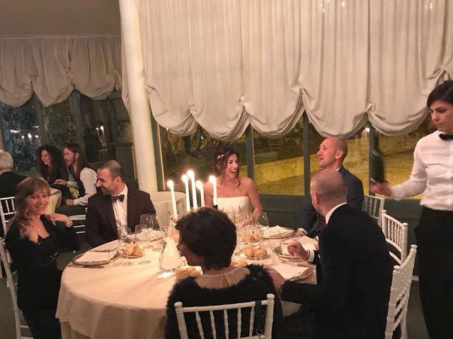 Il matrimonio di Stefano e Catherine a Bergamo, Bergamo 25