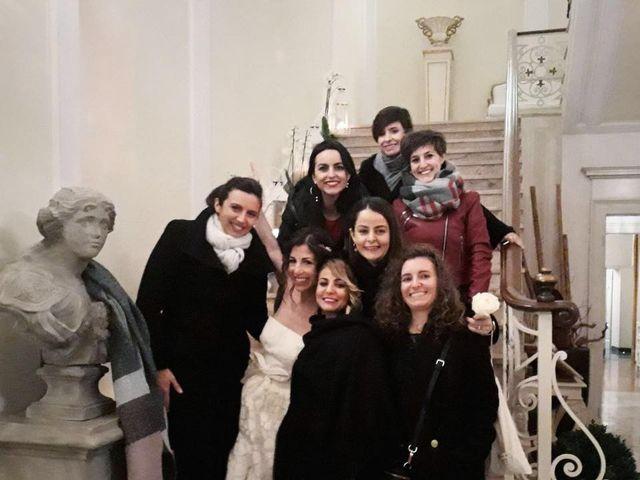 Il matrimonio di Stefano e Catherine a Bergamo, Bergamo 26
