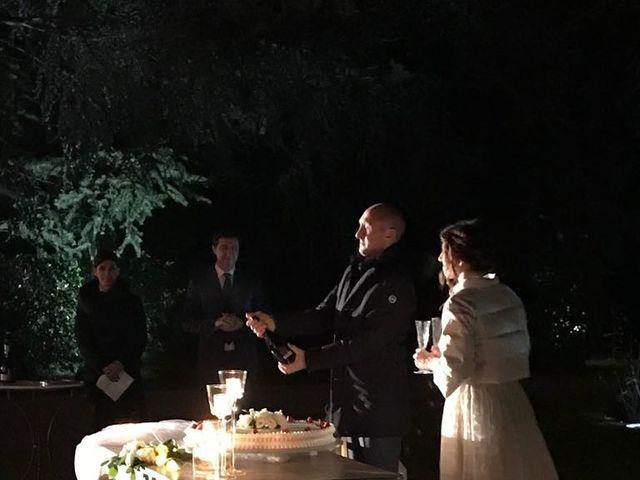 Il matrimonio di Stefano e Catherine a Bergamo, Bergamo 42