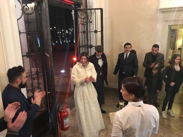 Il matrimonio di Stefano e Catherine a Bergamo, Bergamo 45