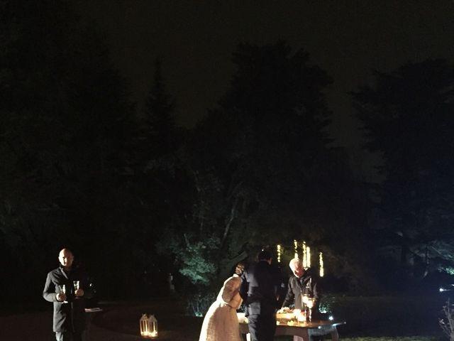 Il matrimonio di Stefano e Catherine a Bergamo, Bergamo 49