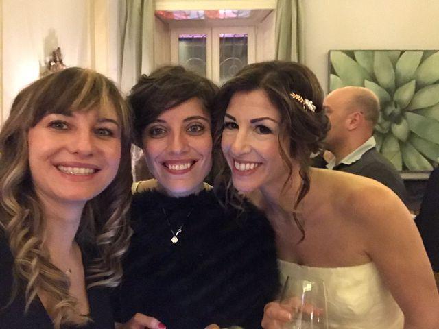 Il matrimonio di Stefano e Catherine a Bergamo, Bergamo 59