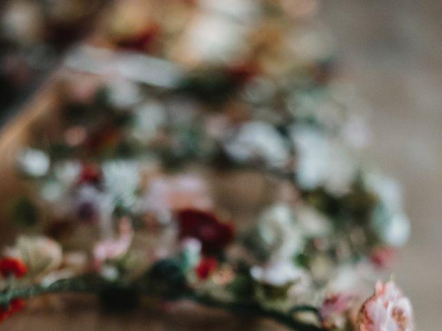 Il matrimonio di Antonio e Dania a Termoli, Campobasso 4
