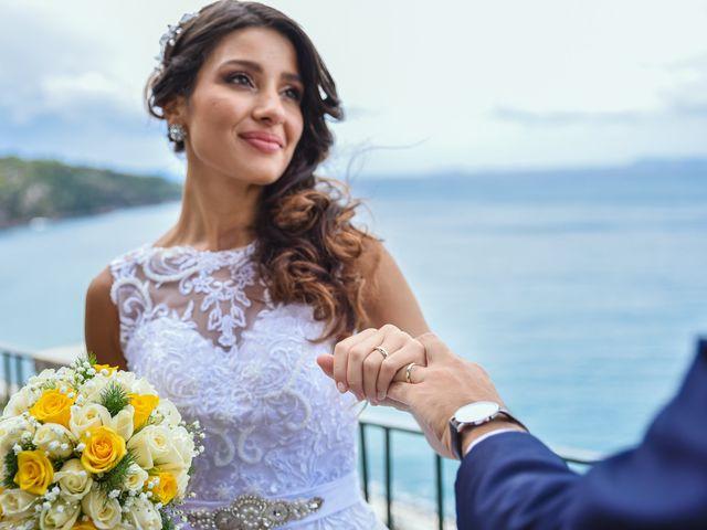 Il matrimonio di Mariateresa e Emiddio a Sorrento, Napoli 23