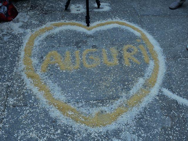 Il matrimonio di Maurizio e Reka a Busca, Cuneo 5