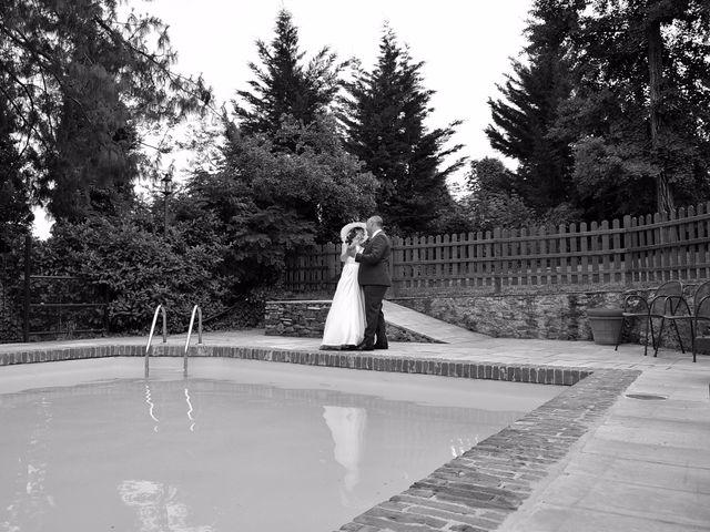 Il matrimonio di Maurizio e Reka a Busca, Cuneo 15
