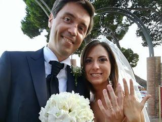 Le nozze di Susanna e Alessandro 2