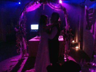 Le nozze di Mattia e Eleonora 2