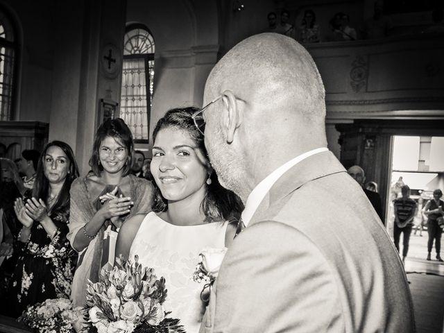 Il matrimonio di Sandro e Marta a Treviso, Treviso 61