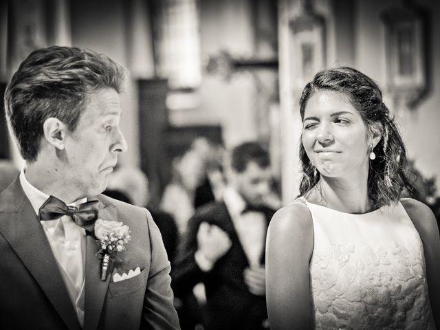 Il matrimonio di Sandro e Marta a Treviso, Treviso 66