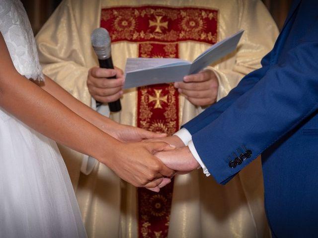 Il matrimonio di Sandro e Marta a Treviso, Treviso 77