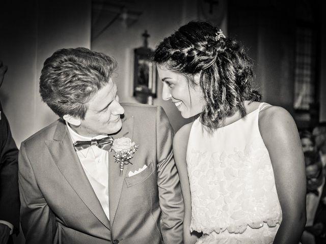 Il matrimonio di Sandro e Marta a Treviso, Treviso 81