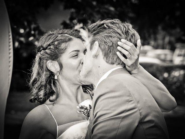 Il matrimonio di Sandro e Marta a Treviso, Treviso 134