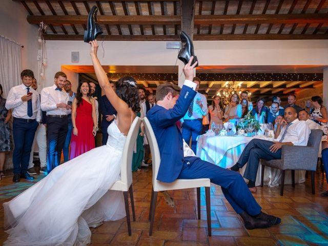 Il matrimonio di Sandro e Marta a Treviso, Treviso 144