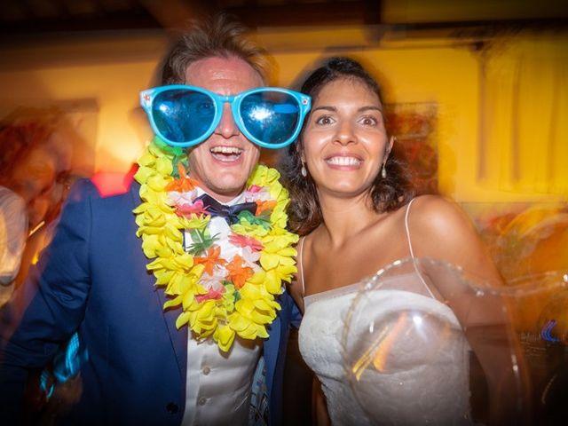 Il matrimonio di Sandro e Marta a Treviso, Treviso 153