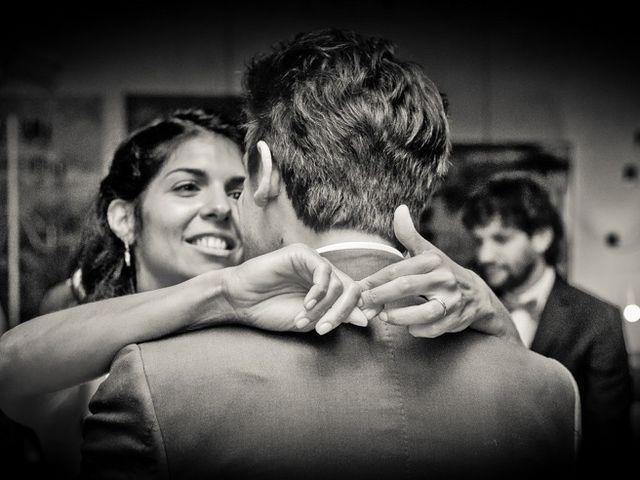 Il matrimonio di Sandro e Marta a Treviso, Treviso 172