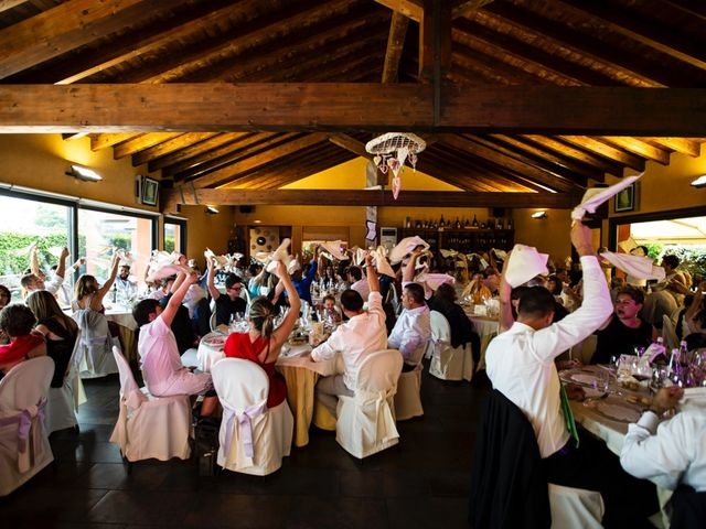 Il matrimonio di Angelo e Maria a Novara, Novara 7
