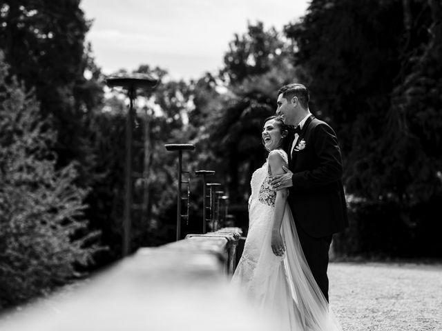 Il matrimonio di Angelo e Maria a Novara, Novara 10