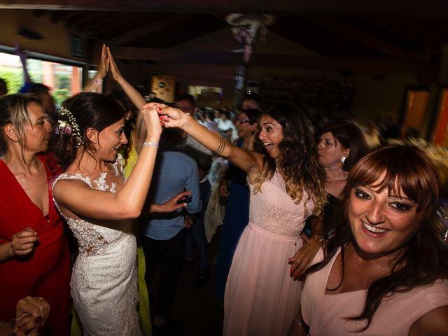 Il matrimonio di Angelo e Maria a Novara, Novara 31