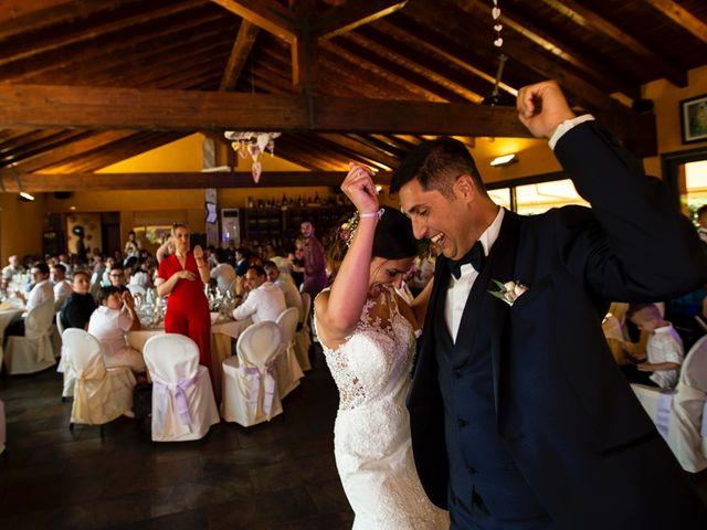 Il matrimonio di Angelo e Maria a Novara, Novara 36