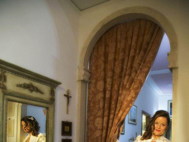 Il matrimonio di Alessandro e Maria Rita a Ascoli Piceno, Ascoli Piceno 21