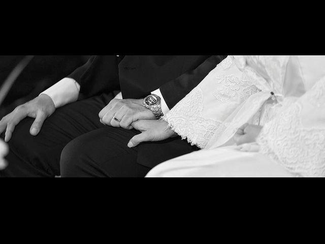 Il matrimonio di Alessandro e Maria Rita a Ascoli Piceno, Ascoli Piceno 30