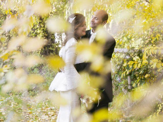 Il matrimonio di Alessandro e Maria Rita a Ascoli Piceno, Ascoli Piceno 44