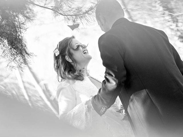 Il matrimonio di Alessandro e Maria Rita a Ascoli Piceno, Ascoli Piceno 46